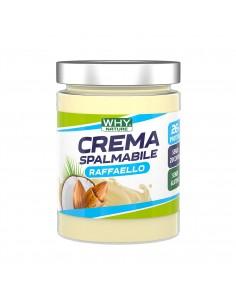 Crema Spalmabile Raffaello