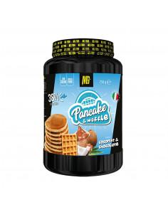 MG Pancake & Waffle 38%...