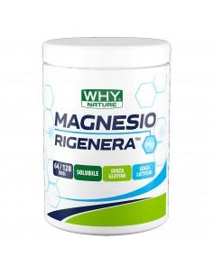 MAGNESIO RIGENERA™