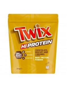 Mars Protein Twix Proteine...