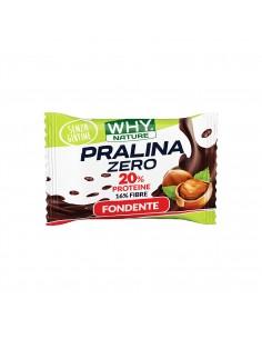 PRALINA ZERO: snack...