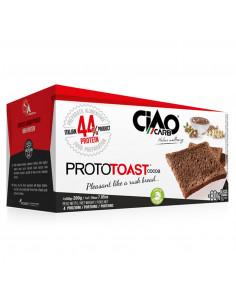 Prototoast Stage1 Cacao