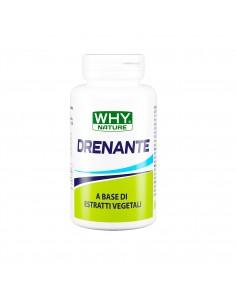 DRENANTE
