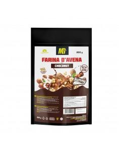 Yummy Line Farina di Avena...