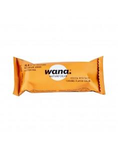 Wana - Waffand'Cream...