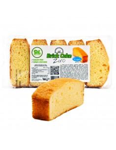 Brick Cake Zero Yogurt