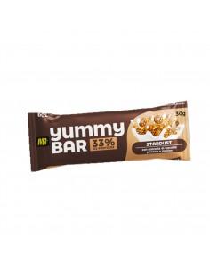 Mg Food Yummy Bar Stardust...