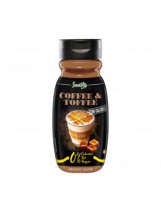Servi vita Salsa Coffee &...