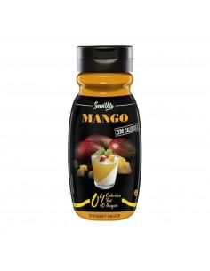 Servi vita Salsa Mango