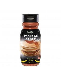 Servi vita Salsa Pancake Syrup
