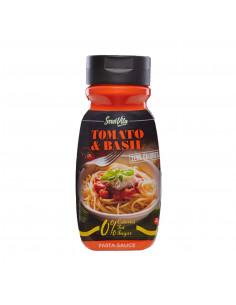 Servi vita Salsa Tomato &...
