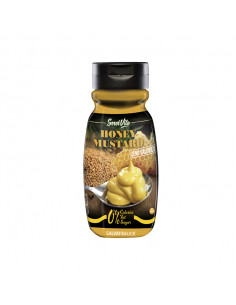 Servi vita Salsa Honey &...