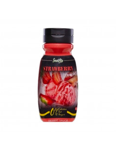 Servi vita Salsa Strawberry...