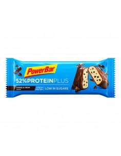 52% Protein Plus