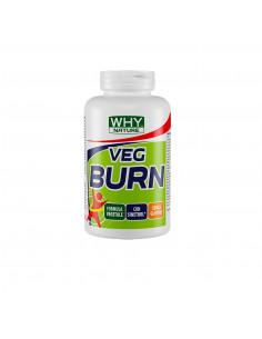 Veg Burn - Bruciagrassi