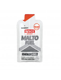 Malto Fuel