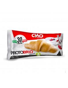 Protobrio Sweet Stage1