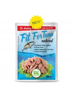 Fit For Tuna - Tonno al...