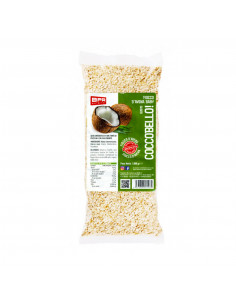 Fiocco d'avena baby Cocco 1Kg