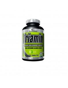 Triamin: Aminoacidi...