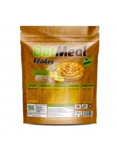 OatMeal Flakes - Fiocchi di...