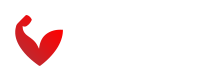 Your Sport Nutrition