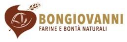Bongiovanni Srl