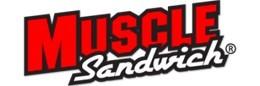 Muscle Sandwich