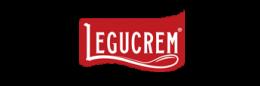 Legucrem